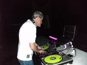 """""""DJ JoJo"""""""