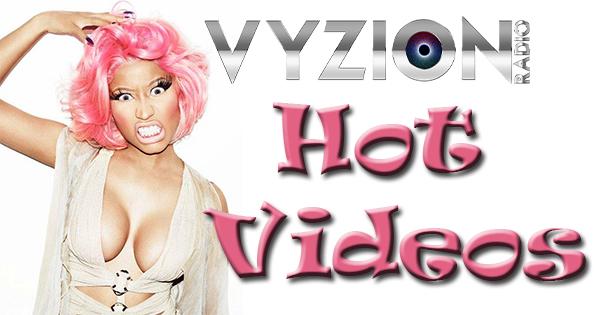 Video Pics