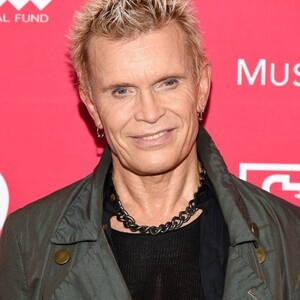 Billy Idol Net Worth   Celebrity Net Worth Billy Idol Net Worth