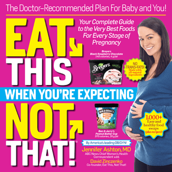 Trying to Get Pregnant Avoid These 10 Terrible Foods for Fertility