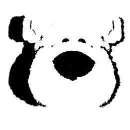 cropped-Hund-beidseits-Kopf.jpg