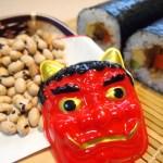 行事とイベントの違いって一体何が違うの?日本の伝統??