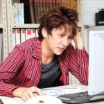 職場 ストレス 限界