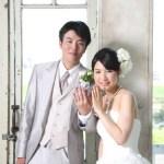 結婚 報告 友達