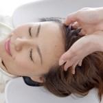 頭皮の乾燥はシャンプー後のケアが重要!健康な髪と地肌のコツ