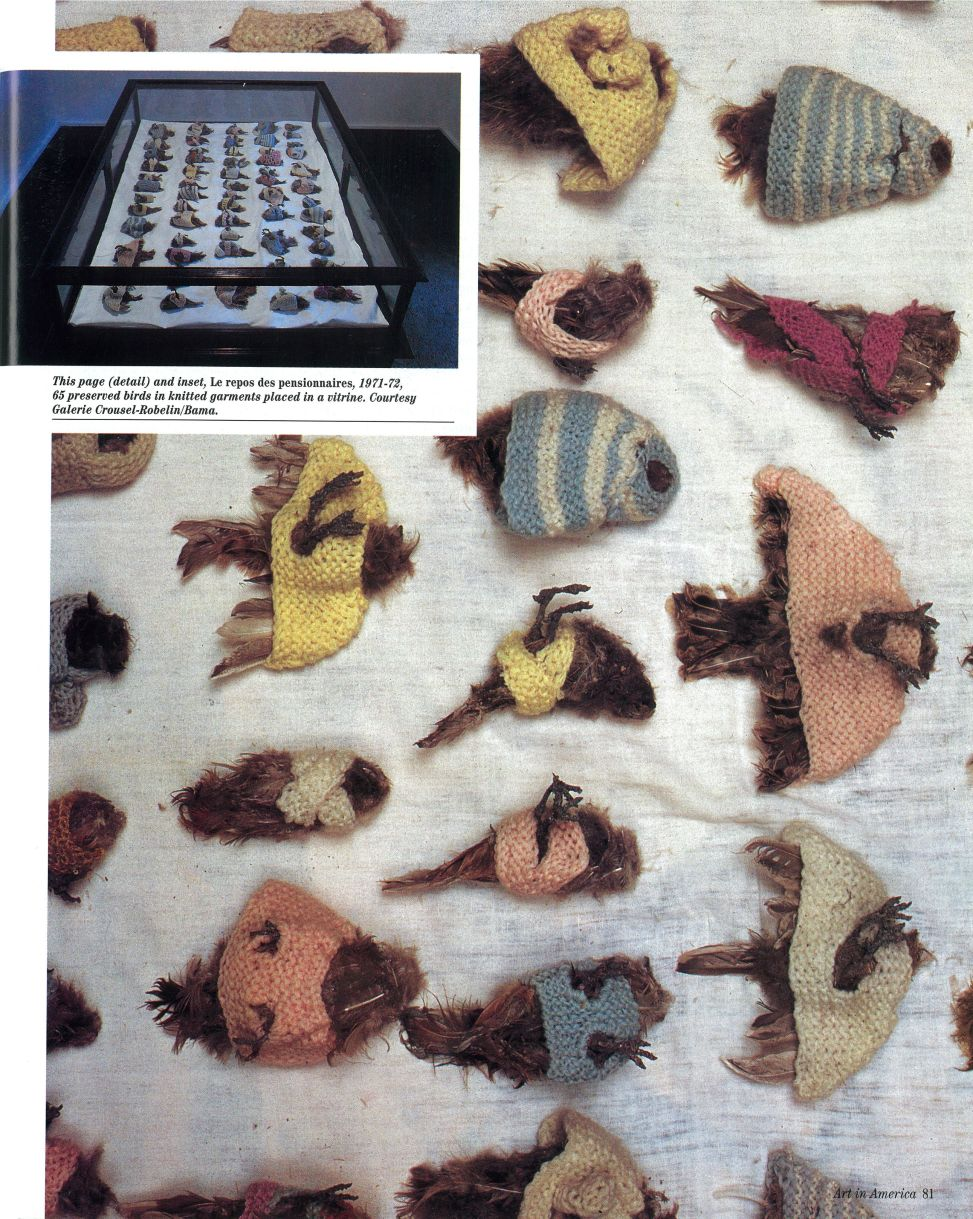 art_in_america1994_messager_page81