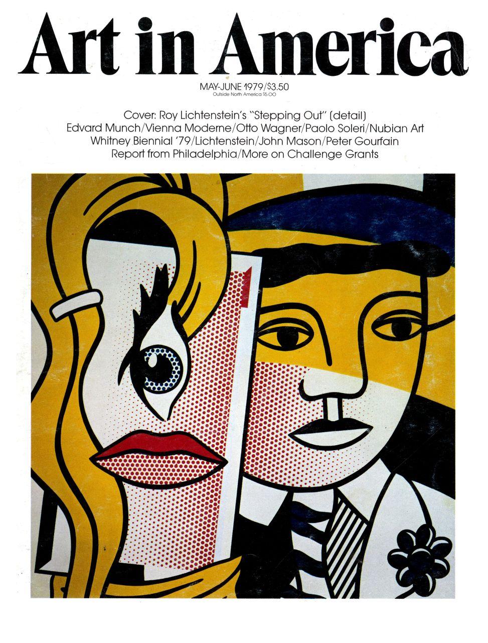 art_in_america_1979_whitney_biennial_page0