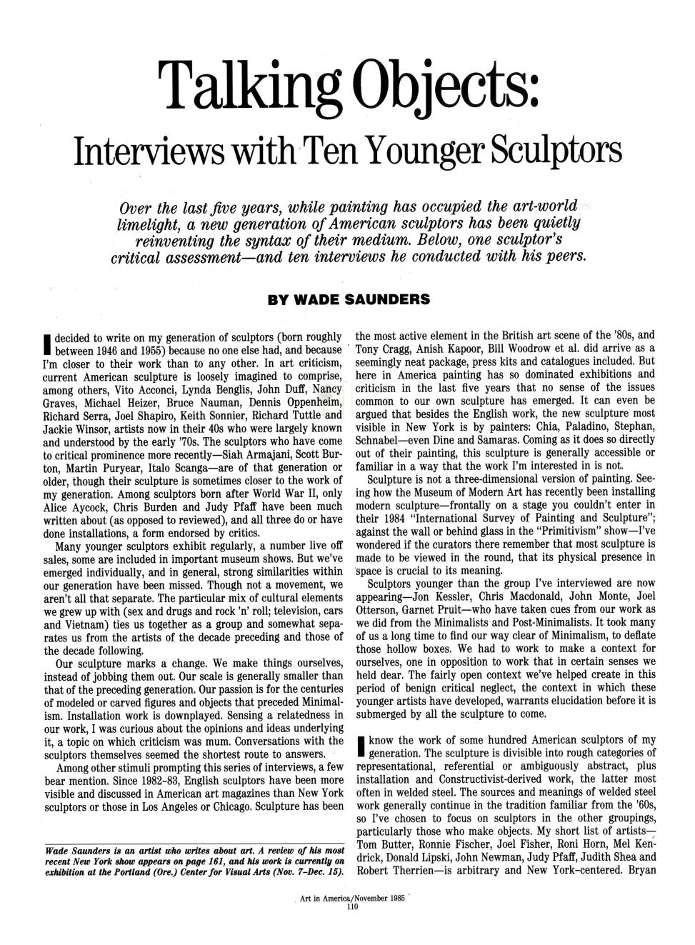 art_in_america_1985_talking_objects_page110