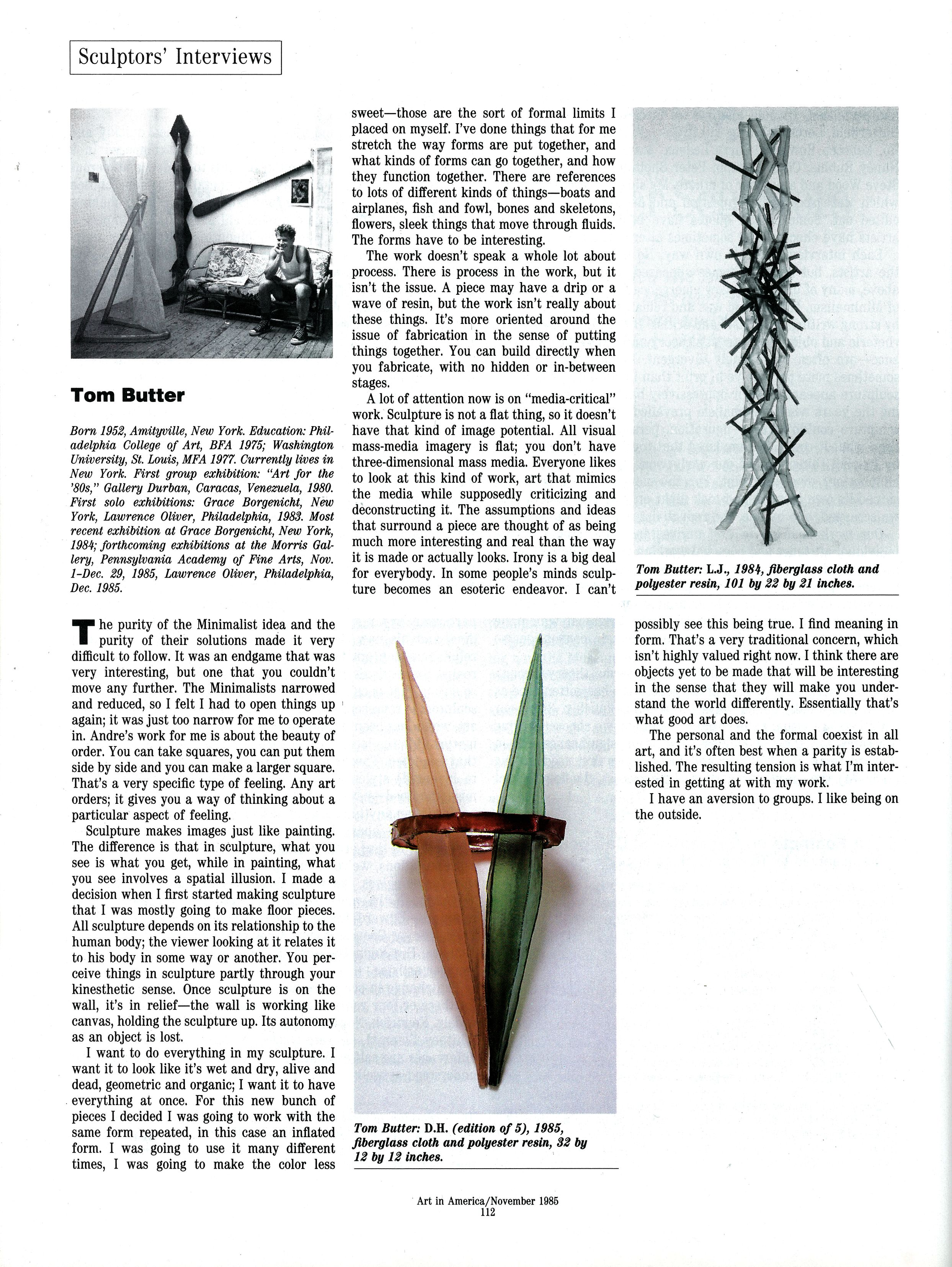 art_in_america_1985_talking_objects_page112