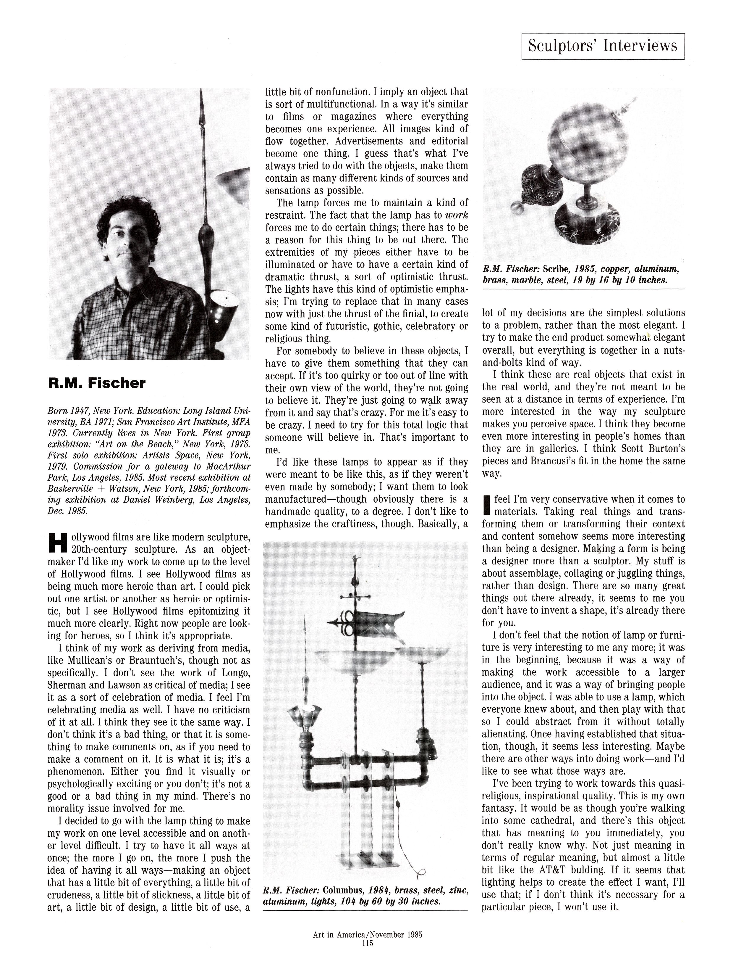 art_in_america_1985_talking_objects_page115