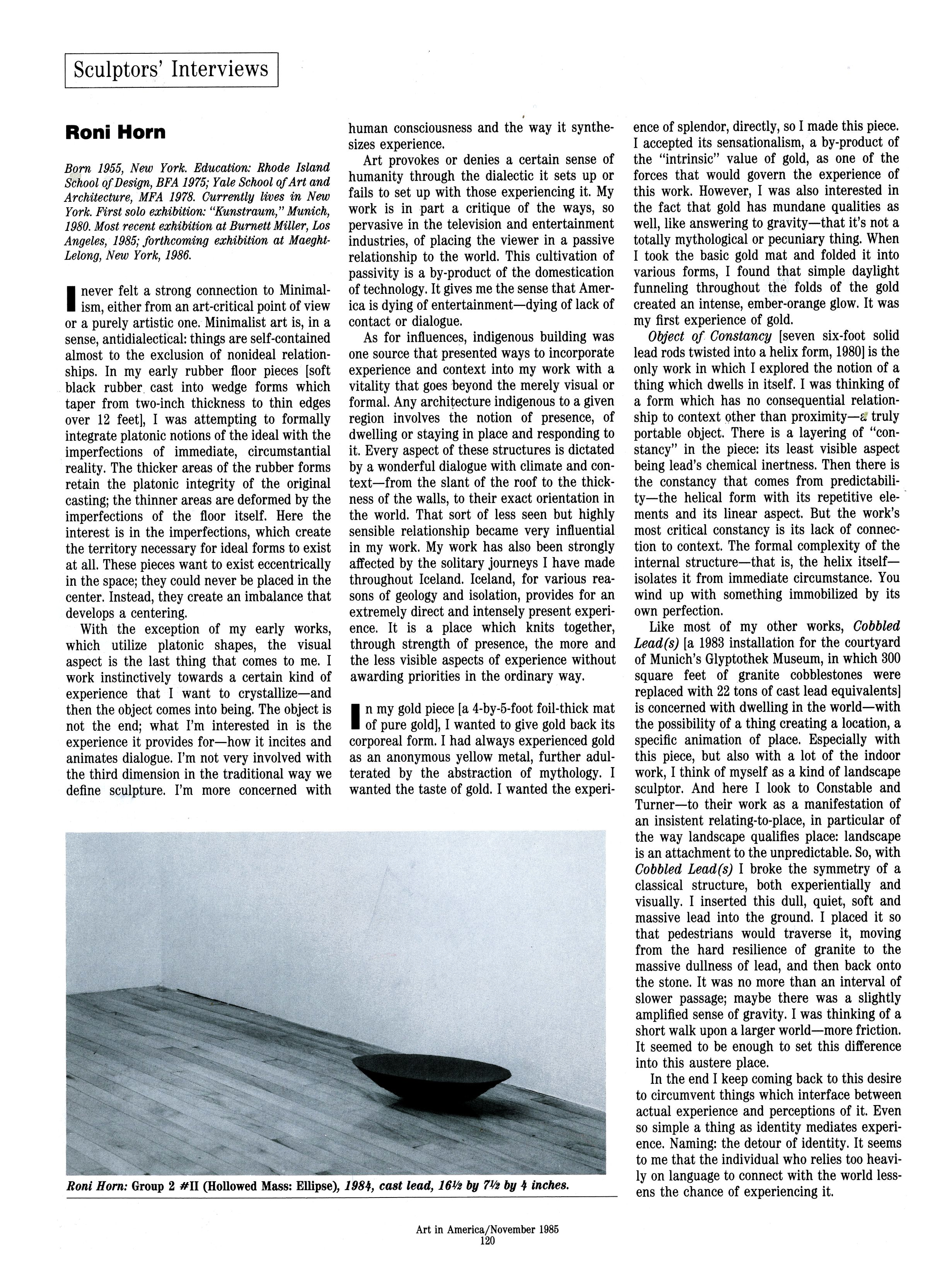 art_in_america_1985_talking_objects_page120