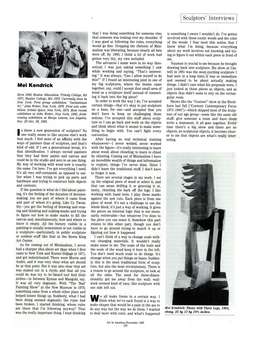 art_in_america_1985_talking_objects_page123