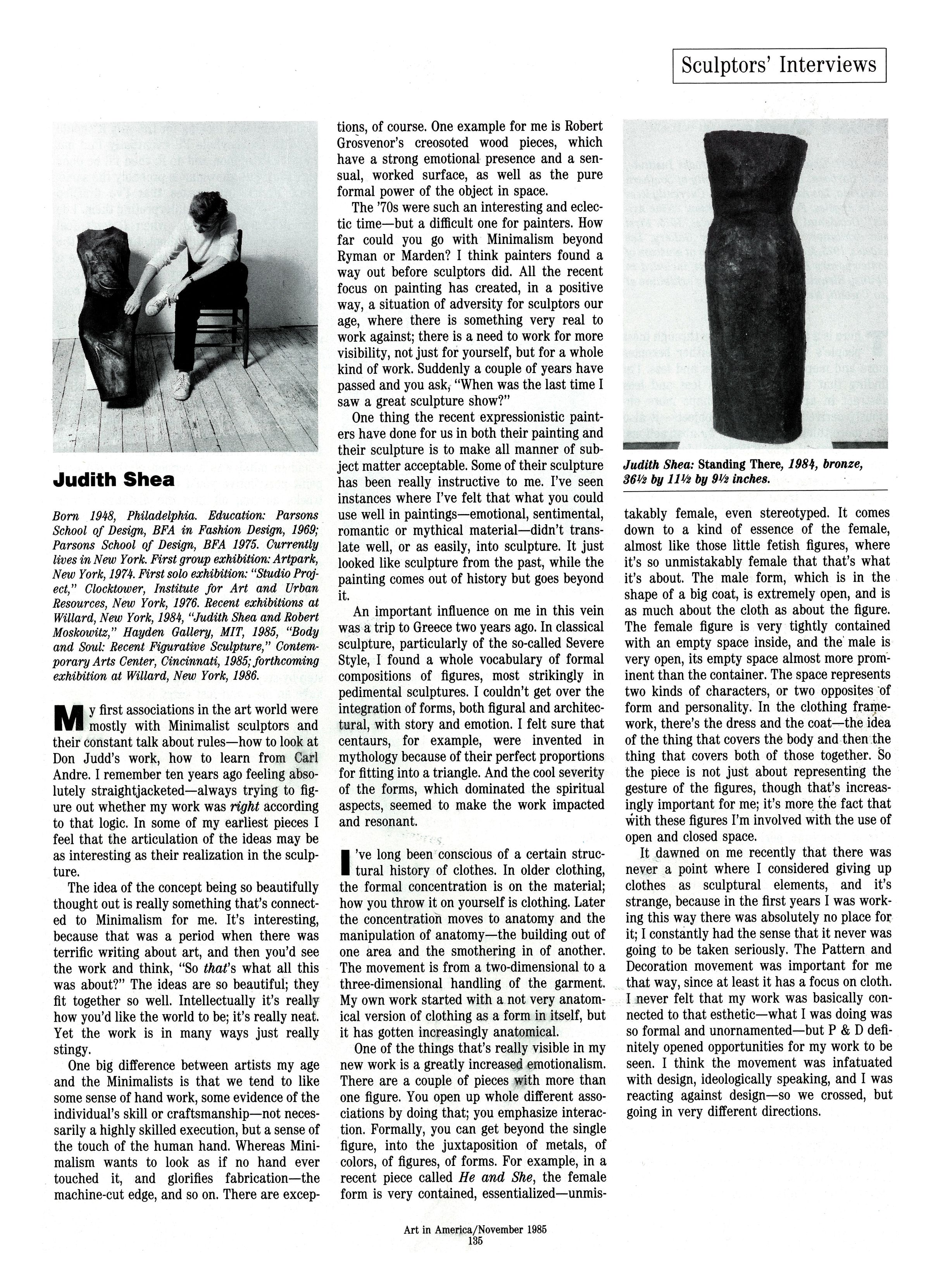 art_in_america_1985_talking_objects_page135