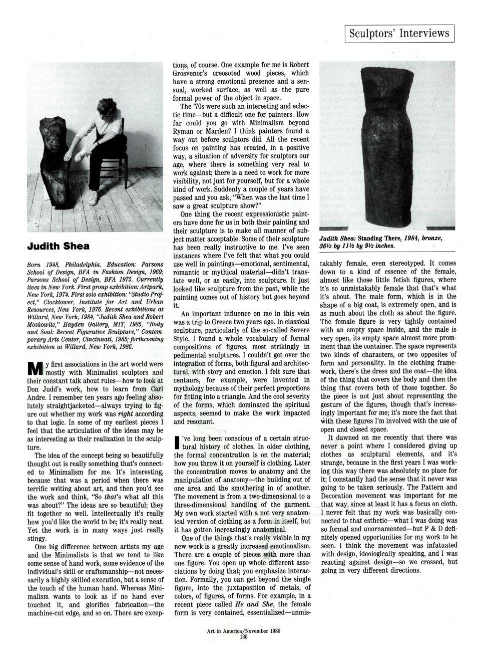 art_in_america_1985_talking_objects_page135