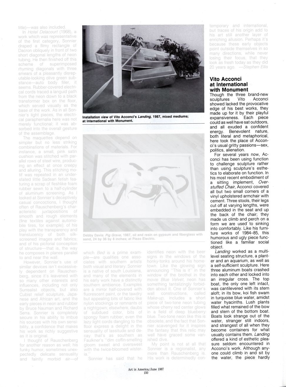 art_in_america_1987_acconci_page150