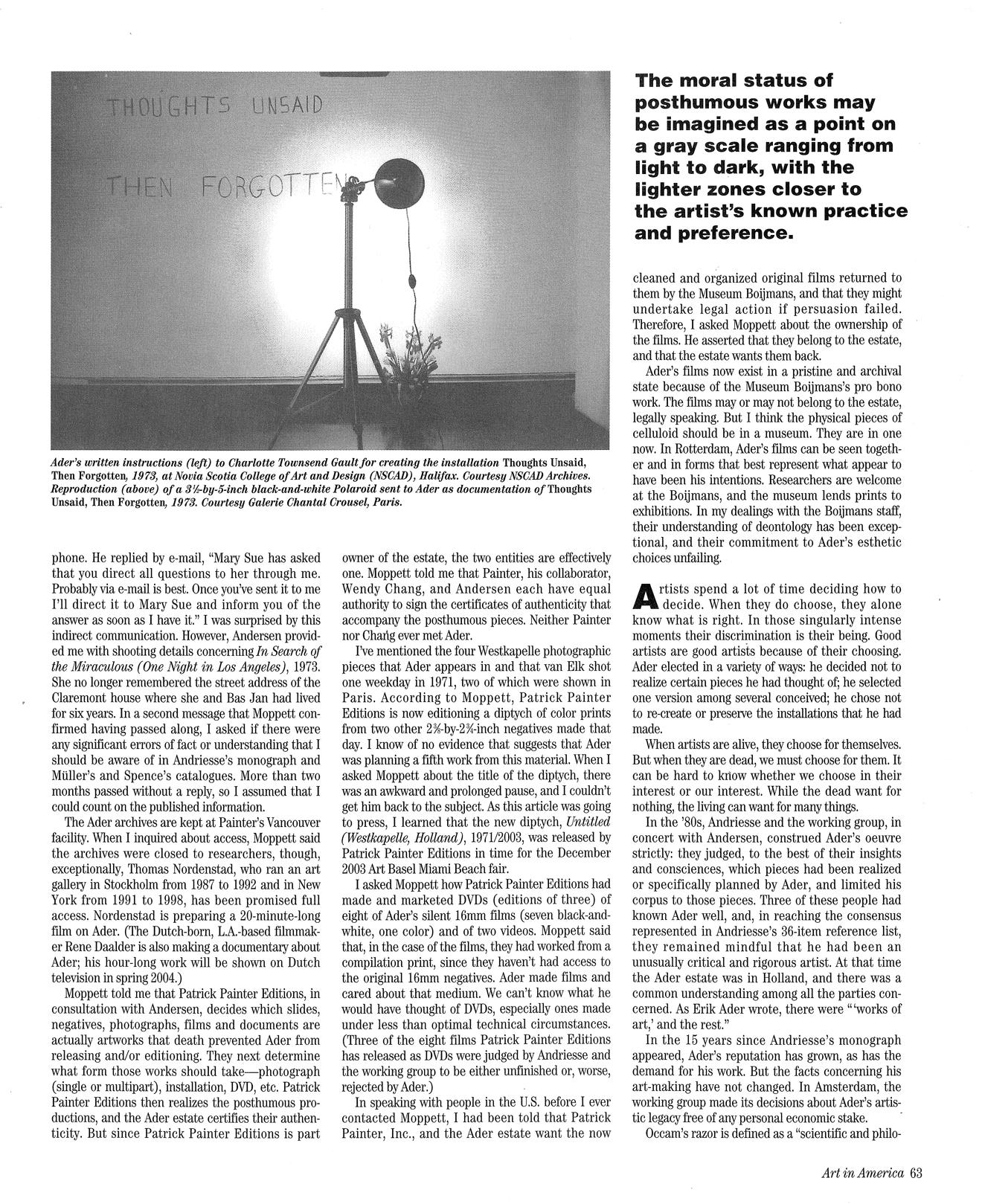 AiA-feb2004-Bas-Jan-Ader-Wade-Saunders (12)