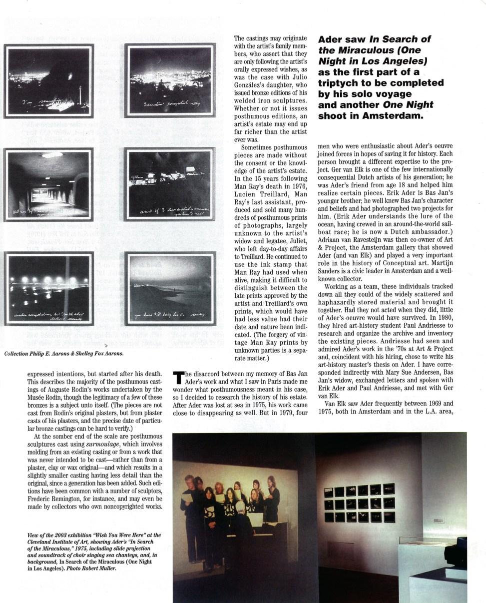 AiA-feb2004-Bas-Jan-Ader-Wade-Saunders (6)