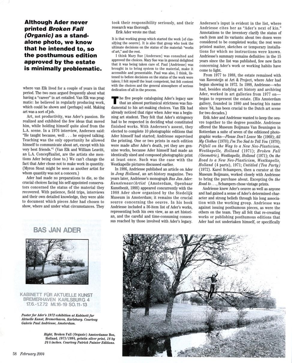 AiA-feb2004-Bas-Jan-Ader-Wade-Saunders (7)