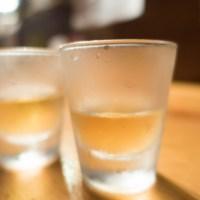 """梅仕事の季節♪「梅酒レシピ」「梅シロップレシピ」「梅サワーレシピ」我が家の""""梅 レシピ""""をご紹介します。"""