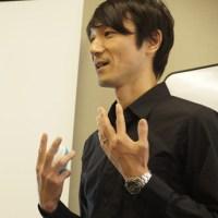 マインドマップを学ぶなら山脇竜太さんの大阪セミナーがオススメ!