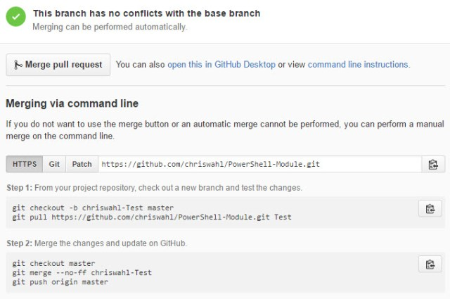 command-line-instructions-github-remote