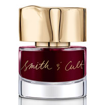 Smith & Cult Non Toxic Nail Polish