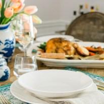 My top 10 kitchen essentials from Williams-Sonoma