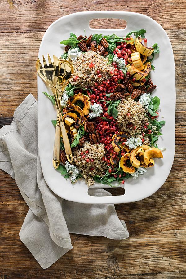 blog-food-delicata-squash-salad-quinoa