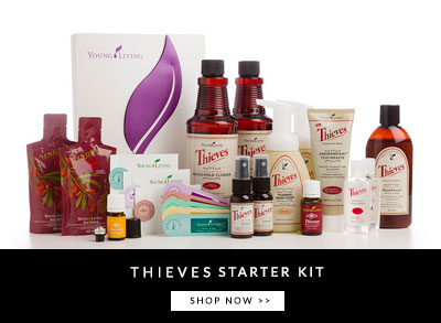 young-living-thieves-starter-kit