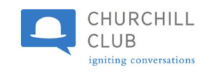 churchill_club
