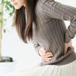 便秘で死亡することも。左下腹部が痛い時は便秘が原因の可能性大!