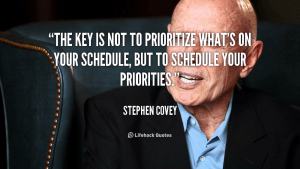quote-Stephen-Covey-the-key-is-not-to-prioritize-whats-75651