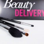 Beauty deliveries are the best kind Ill be reviewing thesehellip