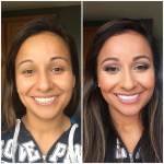 From beauty to bridal beauty I meet the absolute nicesthellip
