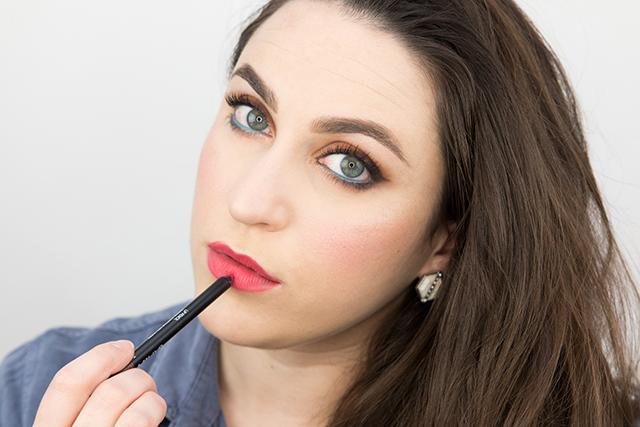 summer-makeup-4