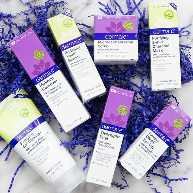 all-dermae-skincare