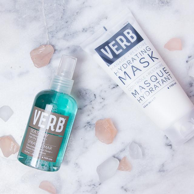 verb-seaspray-mask