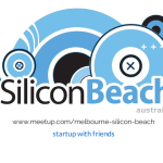 Melbourne Silicon Beach