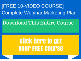 FREE 10-VIDEO COURSE