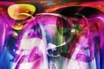 Facing the Cosmic Drama