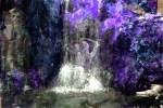 waterfall (redux)
