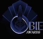 Wakka Wakka - OBIE Awards
