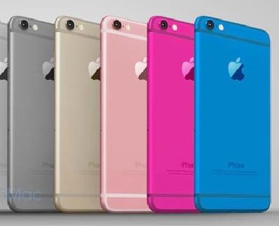 iPhone5seの価格