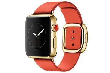 applewatch218man