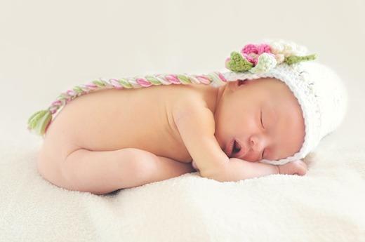 フィリピンでの妊娠と出産