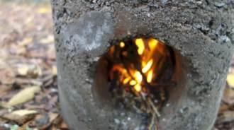 diy-rocket-stove