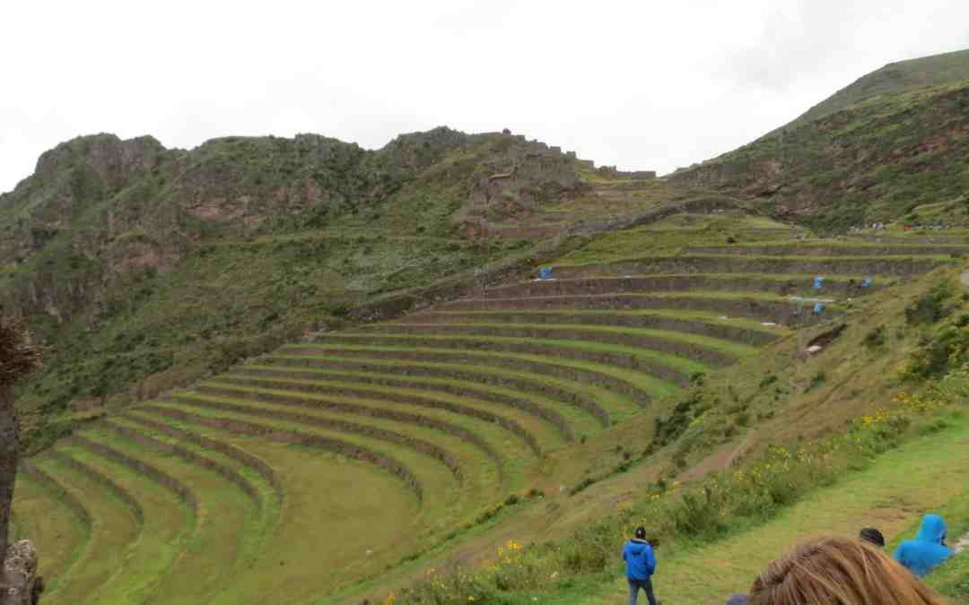 5 Things to Visit in the Sacred Valley: Travel Guide
