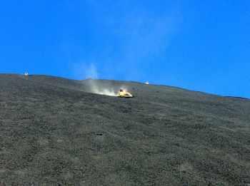 volcanoboard6