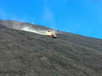 volcanoboard7