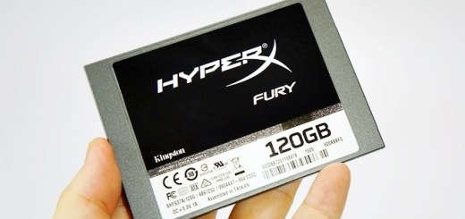 fury-06